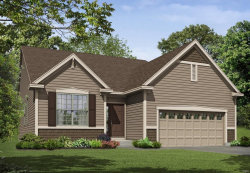Photo of 1-TBB Tbb-Meridian @ Ashford Knoll, Cottleville, MO 63304 (MLS # 16066446)