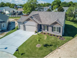 Photo of 24 Pitkin Court, Cottleville, MO 63376 (MLS # 16069313)