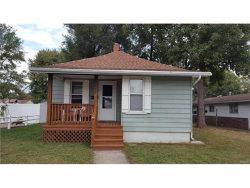 Photo of 210 West Thomas Street, Roxana, IL 62084-1027 (MLS # 16072647)