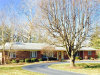 Photo of 1 Cricklewood Place, Frontenac, MO 63131-3311 (MLS # 17007646)