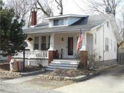 Photo of 131 Bunn Avenue, Edwardsville, IL 62025-1720 (MLS # 17009541)