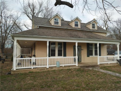 Photo of 4745 North State Route 157, Edwardsville, IL 62025 (MLS # 17011968)