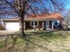Photo of 216 Ridge Drive, Smithton, IL 62285-1416 (MLS # 17012891)