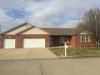 Photo of 4425 Wildhorse Road, Smithton, IL 62285 (MLS # 17012941)