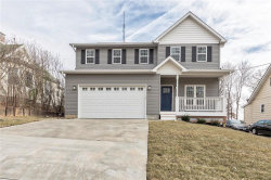 Photo of 2636-TBB Louis Avenue, Brentwood, MO 63144-2537 (MLS # 17014590)