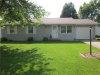 Photo of 409 South Smith Street, Smithton, IL 62285-6228 (MLS # 17015104)