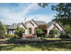 Photo of 432 Deep Forest Lane, Augusta, MO 63332-1246 (MLS # 17017504)