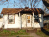 Photo of 216 Central, Wood River, IL 62095 (MLS # 17023639)