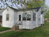 Photo of 223 South 7th Street, Wood River, IL 62095 (MLS # 17024850)