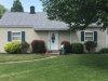Photo of 2121 Clark Avenue, Granite City, IL 62040-3939 (MLS # 17026737)