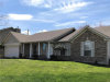 Photo of 1211 Hearthside Drive, Weldon Spring, MO 63304-4524 (MLS # 17027756)