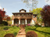 Photo of 7723 Country Club Ct., Clayton, MO 63105 (MLS # 17028139)