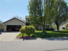 Photo of 14 Pine Valley Drive, Collinsville, IL 62234 (MLS # 17029332)