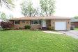 Photo of 2556 Boyle Avenue, Granite City, IL 62040 (MLS # 17030750)