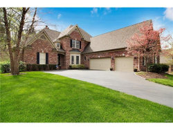 Photo of 462 Hickory Trace Drive, St Albans, MO 63073 (MLS # 17031115)