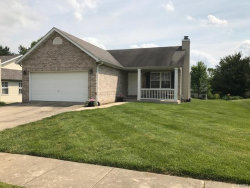 Photo of 714 Slippery Rock, Edwardsville, IL 62025-2695 (MLS # 17031980)