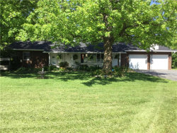 Photo of 4673 State Route 160, Highland, IL 62249 (MLS # 17034862)