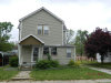 Photo of 226 East Penning Avenue, Wood River, IL 62095-2031 (MLS # 17035308)