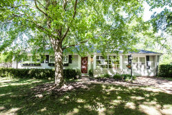 Photo of 815 Brookdale Drive, Webster Groves, MO 63119 (MLS # 17035935)