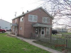 Photo of 26 North Main Street, Wood River, IL 62095-1416 (MLS # 17036129)