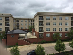 Photo of 1270 Strassner Drive , Unit 3113, Brentwood, MO 63144-1888 (MLS # 17036585)