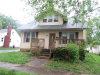 Photo of 720 Maple Street, Collinsville, IL 62234-2532 (MLS # 17036709)