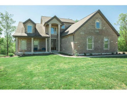 Photo of 4 Stonebluff, Moscow Mills, MO 63362-3145 (MLS # 17036781)
