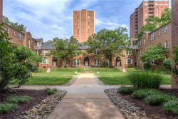 Photo of 829 Westwood Drive , Unit 1W, Clayton, MO 63105-2748 (MLS # 17037812)