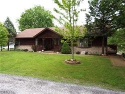 Photo of 87 West Lake Drive, Troy, IL 62294-1732 (MLS # 17038149)