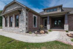 Photo of 8409 Rock Ridge Ct., Edwardsville, IL 62025 (MLS # 17038536)
