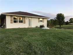 Photo of 5940 North State Route 157, Edwardsville, IL 62025 (MLS # 17038642)