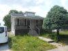 Photo of 3019 Marshall Avenue, Granite City, IL 62040-5829 (MLS # 17038833)
