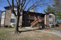 Photo of 25 Pepperwood, Glen Carbon, IL 62034 (MLS # 17039210)