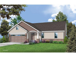 Photo of 1 Stonewater-Lotus- To Be Built, Pevely, MO 63070 (MLS # 17039393)