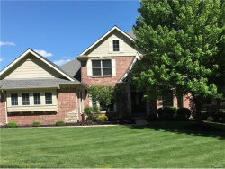 Photo of 688 St Albans Spring Road, St Albans, MO 63073-1222 (MLS # 17039535)