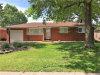 Photo of 157 Grand Avenue, Wood River, IL 62095-1347 (MLS # 17039689)