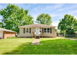 Photo of 508 Mildred, Wood River, IL 62095 (MLS # 17040661)