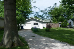 Photo of 542 Shellview, Bethalto, IL 62010-1822 (MLS # 17040726)