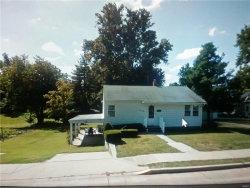 Photo of 523 West Corbin, Bethalto, IL 62010-1103 (MLS # 17040768)