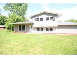 Photo of 71 Lake Drive, Troy, IL 62294 (MLS # 17041404)