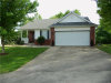 Photo of 303 Bayside Court, Glen Carbon, IL 62034-2977 (MLS # 17041563)