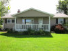 Photo of 816 Lunch Road, Smithton, IL 62285-6228 (MLS # 17041778)