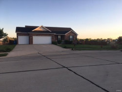 Photo of 104 Shadowbrooke, Troy, IL 62294 (MLS # 17041835)