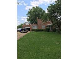 Photo of 2448 Eatherton Road, Grover, MO 63040 (MLS # 17043266)