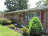 Photo of 218 West Bethalto Blvd, Bethalto, IL 62010 (MLS # 17043644)