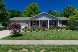 Photo of 1910 Meadow Lane, Edwardsville, IL 62025-5519 (MLS # 17043787)