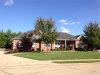 Photo of 4908 Autumn Oaks Dr., Maryville, IL 62062-8504 (MLS # 17043840)