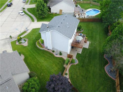 Photo of 257 Fairington, Troy, IL 62294-2250 (MLS # 17044032)