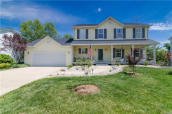 Photo of 1145 Radcliffe, Highland, IL 62249 (MLS # 17044344)