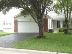 Photo of 421 Charter Way, Grover, MO 63040-1500 (MLS # 17044384)